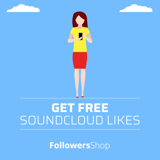 get free soundcloud likes