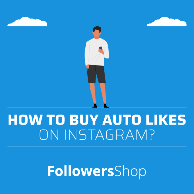 how to buy real instagram auto likes