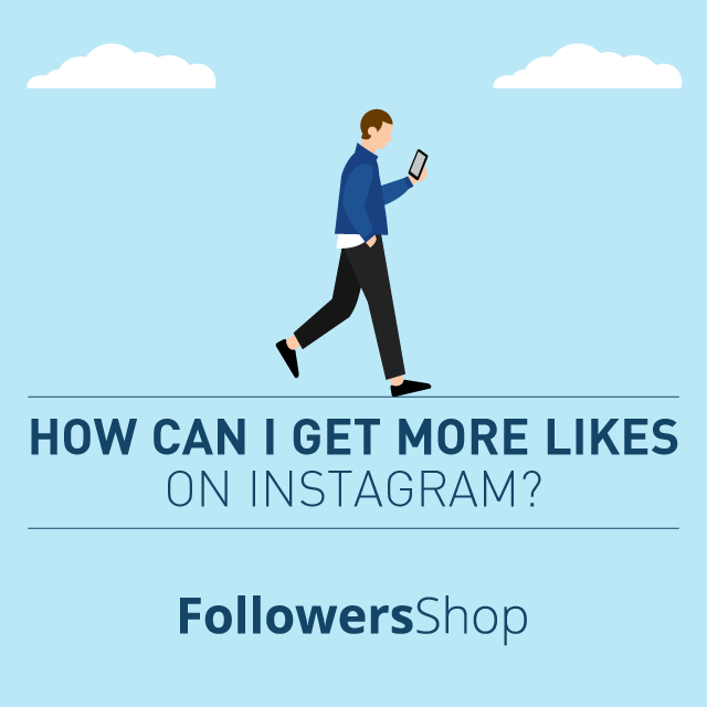 how to get free instagram likes