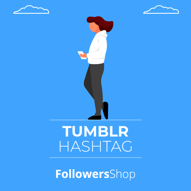 tumblr hashtag search
